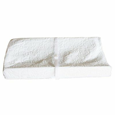 Colgate 3 Sided Contour Changing Pad