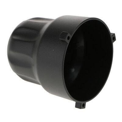 GB-400 Flash Lamp Tube Bulb Protection Cover for Studio Photography Camera