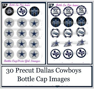 Ryan/'s World  You Tube star 45-1 Precut Bottle Cap Images great cup cake toppers