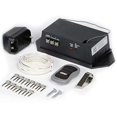 Genie Universal Dual Frequency Conversion Kit – Eliminates Frequency and Garage