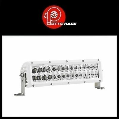 """Rigid Industries For WHT E-SERIES PRO 10"""" DRIVING - 898613"""