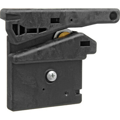 Replacement Cutter Blade For Epson Stylus Pro 7900/9900 Printers