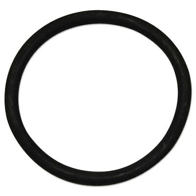 Replacement Belt For Commercial Guardsman Bagless Upright Vacuum