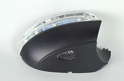 BEETLE EOS JETTA OUTER RIGHT WING MIRROR BLINKER REPEATER INDICATOR LAMP LED