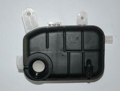 Opel Mokka Radiator Expansion Coolant Tank