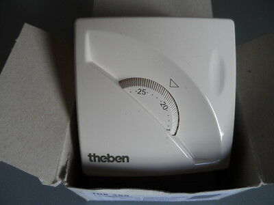 Wickes universal room thermostat energy mechanical temperature mechanical hvac thermostat theben timeguard 5010001 changeover 10a 6153071 cheapraybanclubmaster Gallery
