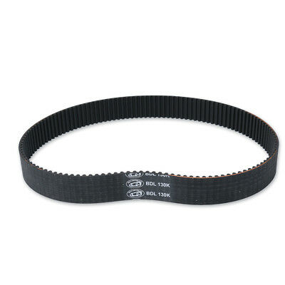 BDL 130 Tooth 8mm Pitch 42mm Wide Primary Belt