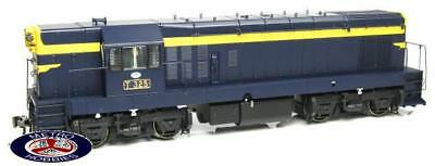 Auscision BRM HO T325 VR T Class Series 1 1955-57 Era AM10235 Brand New