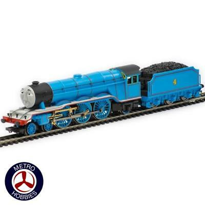 Hornby OO Thomas & Friends Gordon Locomotive HOR-R9291 Brand New