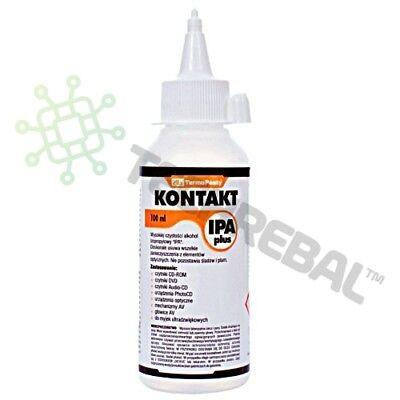 Kontakt IPA Plus oliwiarka 100ml a3