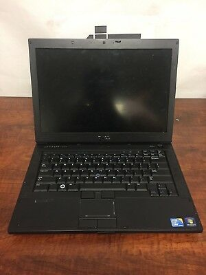 Used hp elitebook 2740p 4gb ram i5 m560 267ghz 120gb hdd dell latitude e6410 i5 cpu m 560 267ghz 4gb ram 320gb hdd win 7 publicscrutiny Image collections