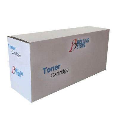 Toner Compatibile con Brother tn2420 HL L2370DN L2375DW MFC L2710DW L2710DN+chip