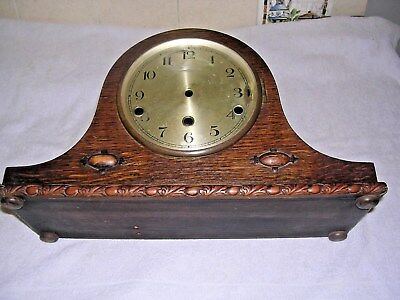 Clock  Parts , Clock Case,  Big