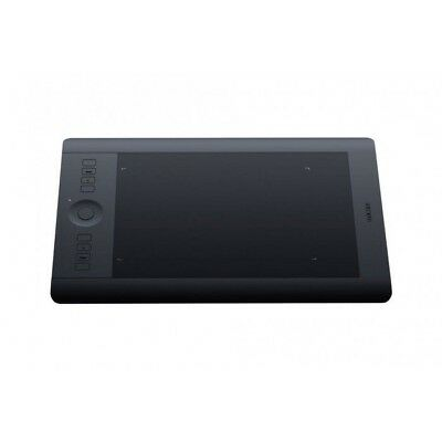 WACOM INTUOS PRO Medium Graphics Tablet  From the Official