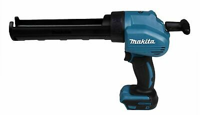 Makita XGC01Z 18V Lithium-ion Cordless Caulk and Adhesive Gun (Tool Only)