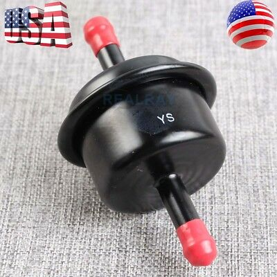 New Automatic Transmission Filter ATF For Honda Civic CRV Odyssey Pilot TSX Fit