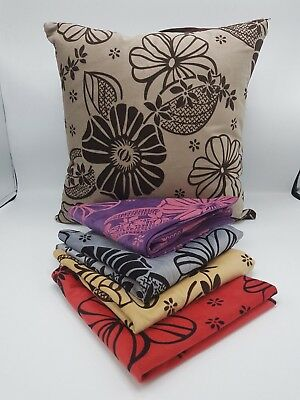 3D effect Cushion Cover Velvet New Fashion Cushion Covers Unbeatable Price