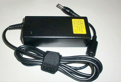 Laptop AC Adapter Charger For Toshiba PA3822U-1ACA L655 Power Cord 19V 3.42A BE