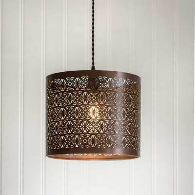 Hanging Plug In Berk S County Pendant Lamp Decorative Home Decor