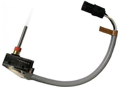 16-04996 Clutch Switch for Cruise & Jake Peterbilt & Kenweorth, NEW