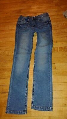 Primark Boys Jeans 12-13 Years only worn twice