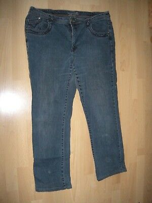 Jeans, ca 50