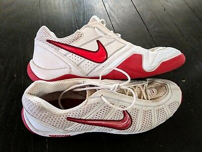 efd3b45f93d ... Fencing Shoes Red White 321088 Mens. Men S Nike Air Zoom Size 10 Multi  Color Running Shoes Sneakers
