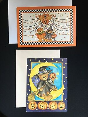 Greetings inc 1950 get well soon card beautiful bouquet of flowers vtg halloween greeting cards2lucy me lucy co m4hsunfo