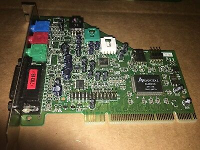 DRIVER FOR AU8830 SOUND CARD