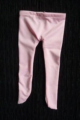 Baby clothes GIRL premature/tiny<4lbs/1.8kg NEW! pink stretch leggings SEE SHOP!