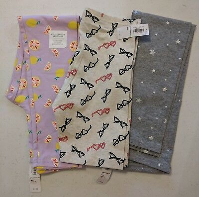 183355acc0d41 GIRLS OLD NAVY 2 Pack Toddler Tights Size 2T 3T NIP Pink -  8.99 ...