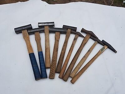 Japanese Carpenters Hammers from $15ea
