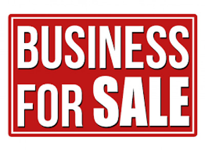 Online Business For Sale-unlimited selling limit-more than 3,700 reviews