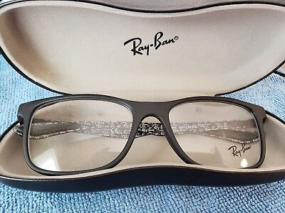 61f8bf4eac3 ... promo code for greece ray ban tech rx8901 carbon fibre 5263 template  50af9 26776 db644 fc945