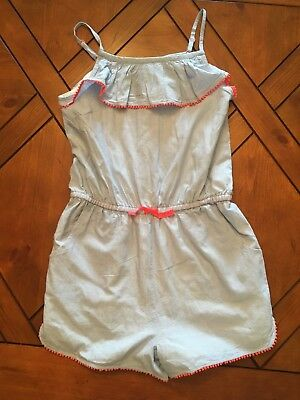 NWOT Boden Girls Romper Size 15 - 16 Years