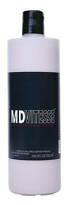 Micro Detailer MD Vitesse-All-In-One Polish & Silica Sealant/Wax (18 oz.)
