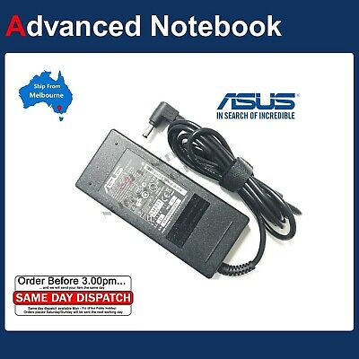 Genuine Original ASUS EXA0904YH ADP-90CD DB 19V 90W AC Adapter Power Charger