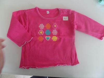 Blouse, taille 6 mois
