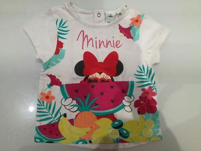 T-shirt Orchestra, taille 81 cm / 18 mois