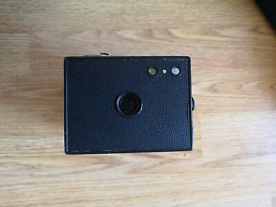 Joblot -  Vintage/retro Cameras And Accessories