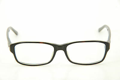 013e5125f6 New Authentic Ray Ban RB 5169 2383 Havana Green 54mm Frames Eyeglasses RX