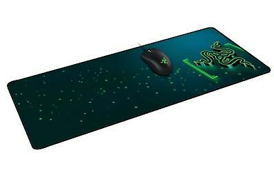 Razer Goliathus Control Gravity Cloth Gaming Mouse Mat, Extended (RZ02-01910800)