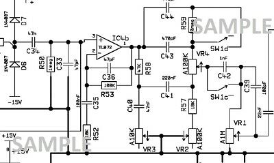 2010 Forest River Fuse Diagram in addition F Fuse Box Bad Explained Wiring Diagrams Ford Panel Diagram Trusted E Enthusiast Electrical Excursion moreover 2000 Ford F 250 Super Duty Fuse Box Diagram besides 2002 Ford Taurus Belt Diagram moreover 7 Pin Tow Wiring. on 7 trailer wiring diagram