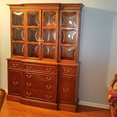 SELL OUT..Antique, Furniture and More! $4,500 gets over $10,000 worth of items