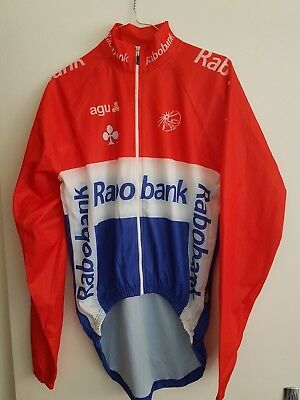 maillot cycliste BOOGERD champion suit team issue cycling jersey radtrikot