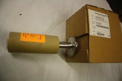 Endress+Hauser Liuiphant M Ftl51H-Ate2Cc1E3A New