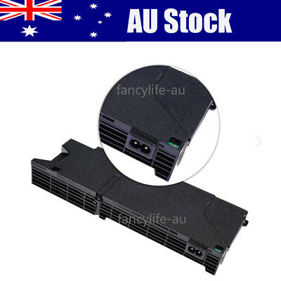 Power Supply Adapter N14-200P1A / ADP-200ER (4PIN) For Playstation 4 PS4 Console