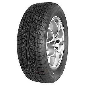 Pneumatici IMPERIAL WI SNOWDR SUV 225 65 HR 17 102H Invernali gomme nuove