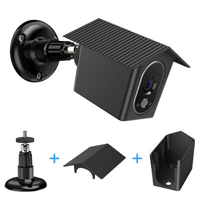Protective Case Wall Mounting Bracket for Arlo Wireless Security Camera TH883
