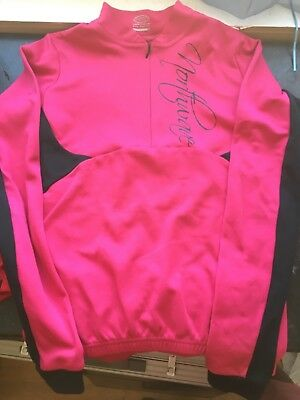 sweat velo femme Northwave taille S